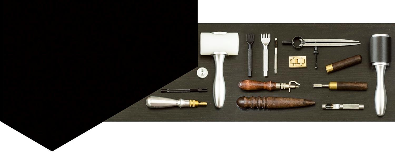 Изображение для категории Шов, разметка, шитье