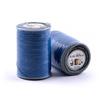 Синяя вощеная нить 0.8мм