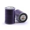 Фиолетовая вощеная нить 0.8мм