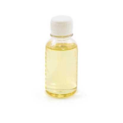 Костное масло для кожи