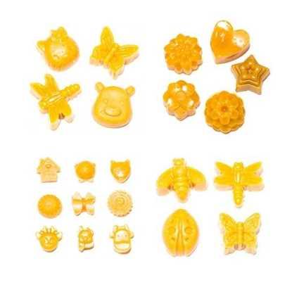 Воск пчелиный, натуральный продукт