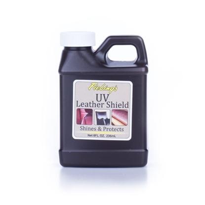 Fiebing's UV Leather Shield