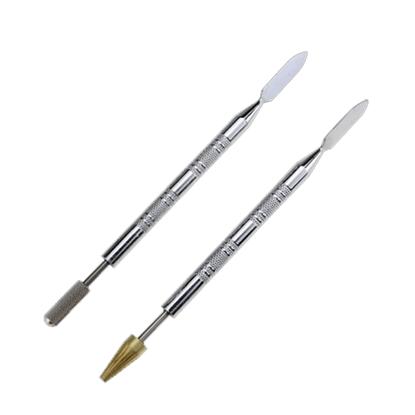 Ручка-аппликатор двухсторонняя