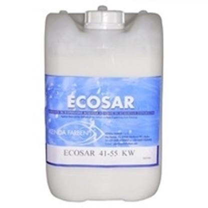 Изображение Клей ecosar 41-55 kw (латексный, на разлив 100 гр)