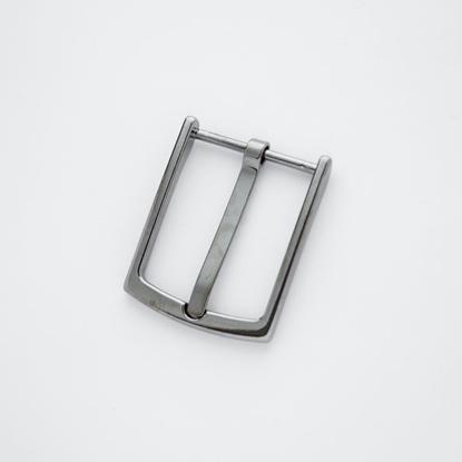 Изображение Пряжка 35 мм (тип 5)