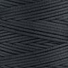 Изображение Нить вощеная плоская Slam 0,4 мм по 1 метру