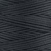 Изображение Нить вощеная плоская Slam 0,6 мм по 1 метру
