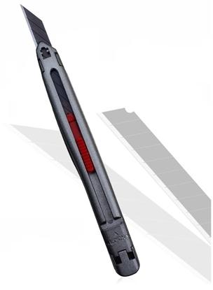 Изображение Нож SDI 3006C (нож+10 лезвий)