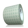 Изображение Шлифовальная лента 3M, отрез 100х1 мм