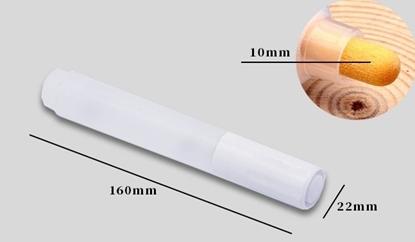Изображение Ручка для нанесения краски для уреза