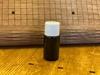 Изображение BRCraft GUM - средство для обработки урезов