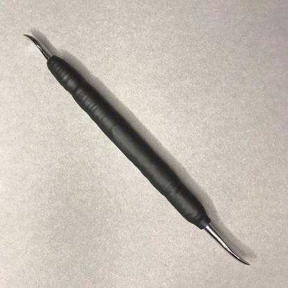 Изображение Кардина ,ложка средняя + ложка малая